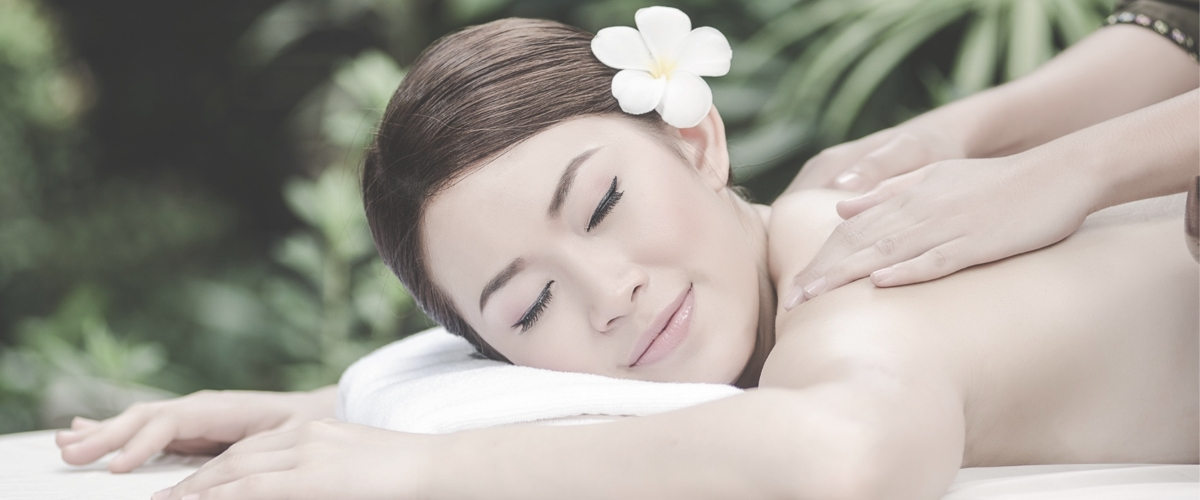 Welcome-to-Modern-Thai-Spa